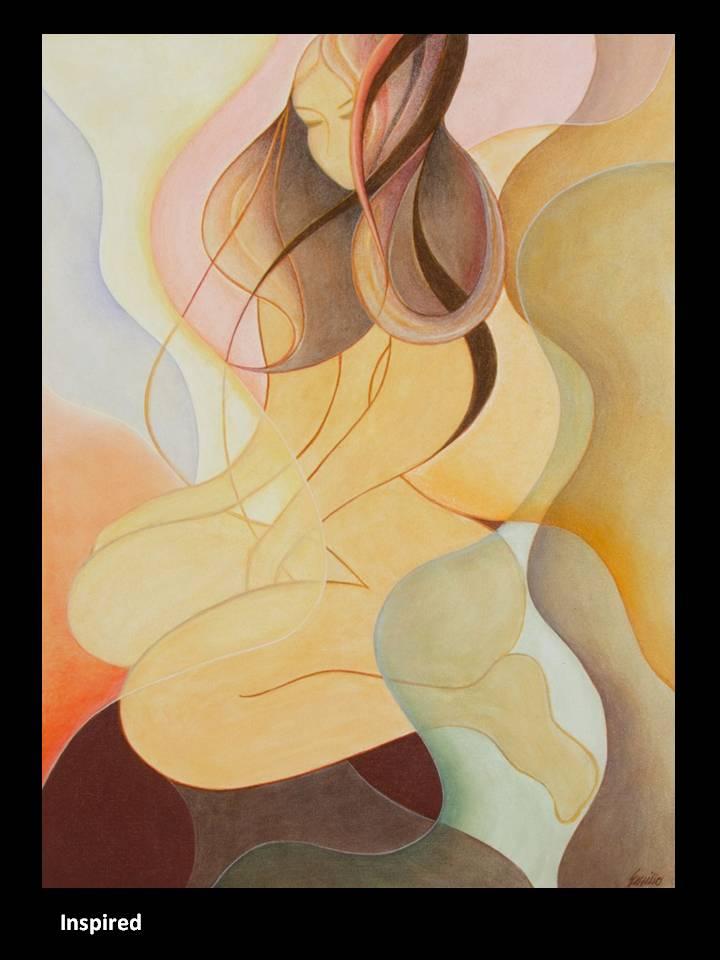 acrylic_Inspired..