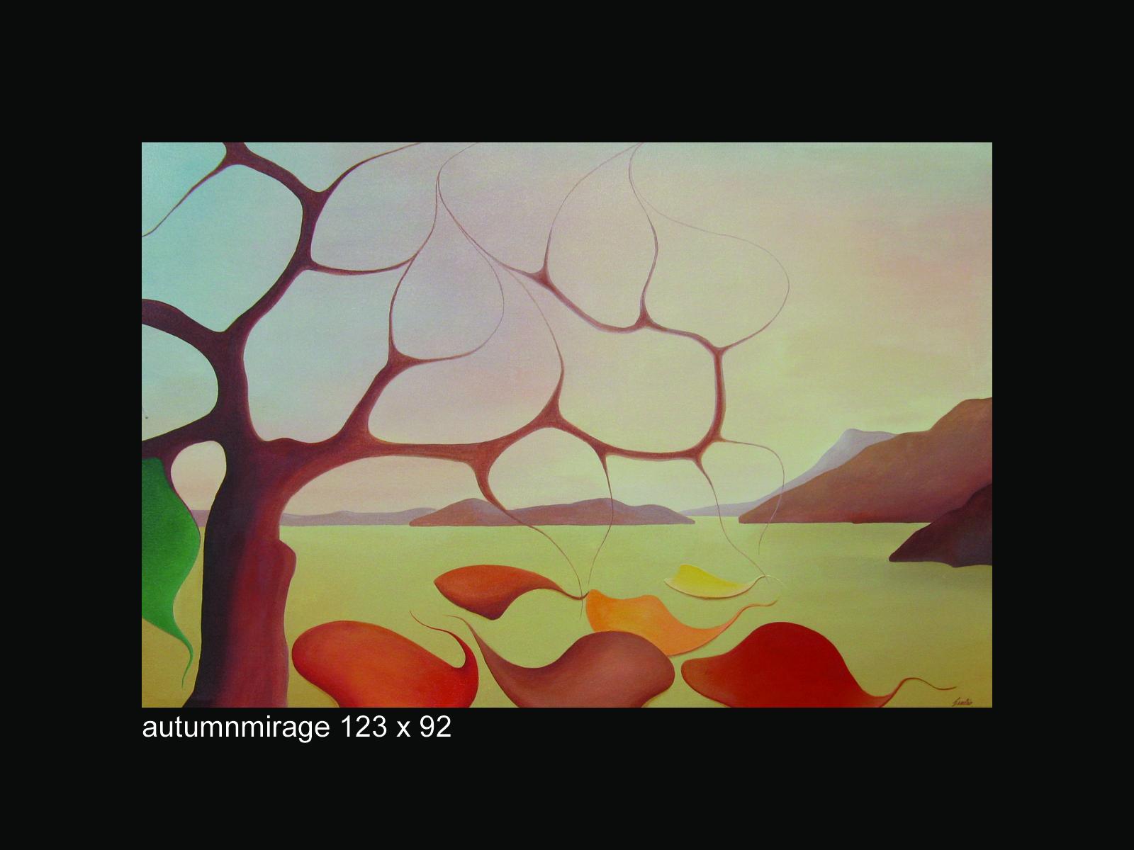 acrylic_autumnmirage_123x92a