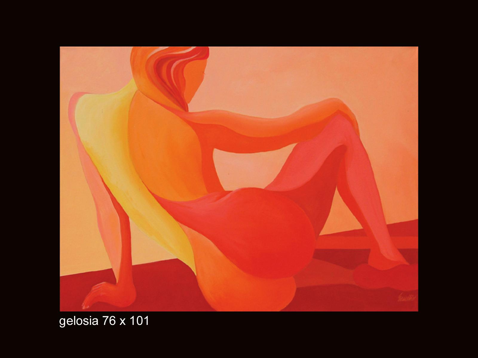 acrylic_gelosia_76x101a