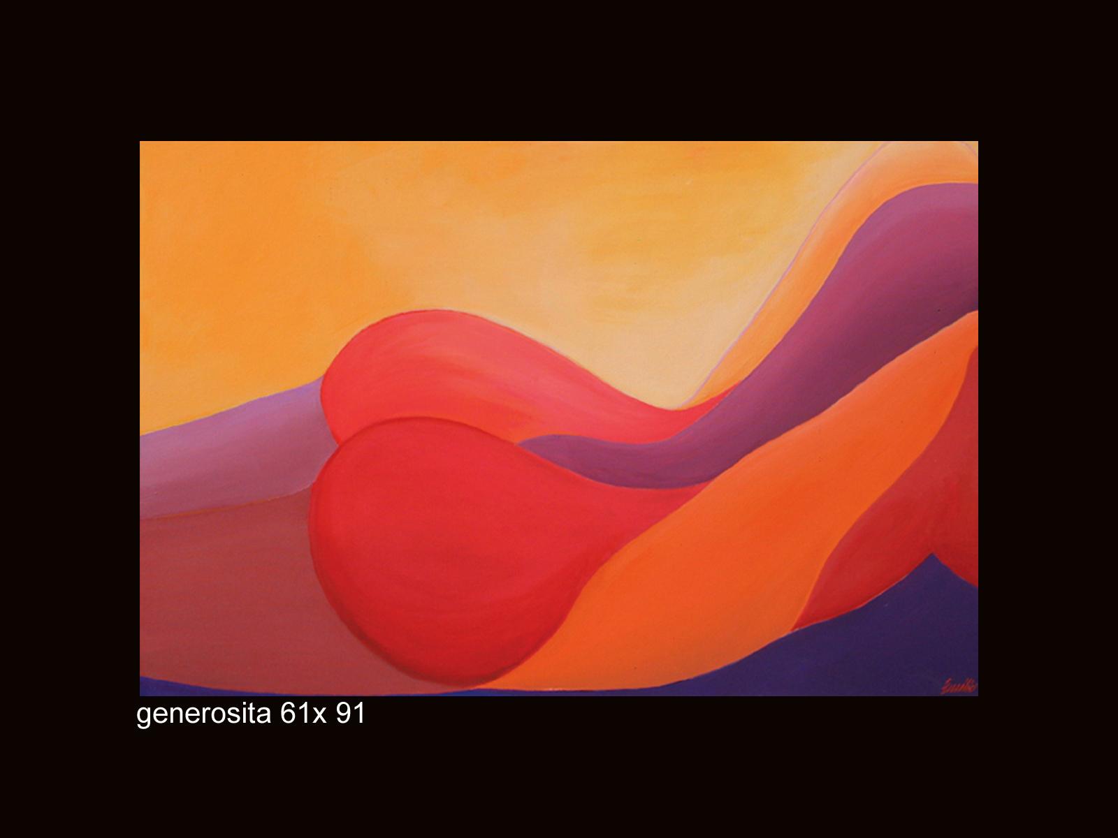 acrylic_generosita_61x91a