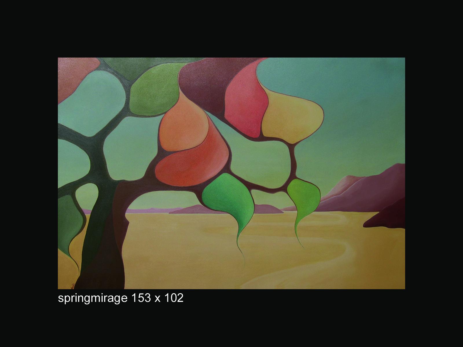 acrylic_springmirage_153x102a